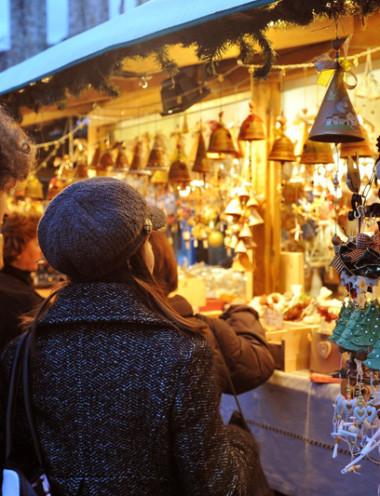 Casette-Mercatino-di-Natale-Trento-foto-M.-Rensi
