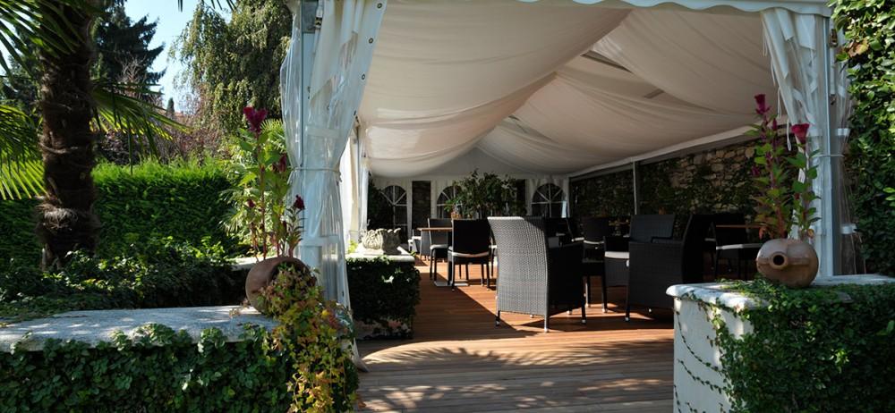 RS-hotel-charme-verbania-28824-exterieur-5