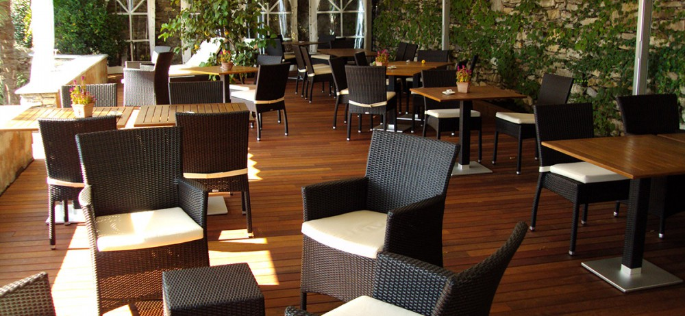 RS-hotel-charme-verbania-28824-exterieur-8