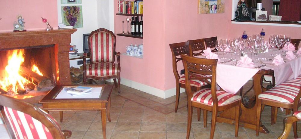 RS-hotel-charme-verbania-28824-restaurant-1