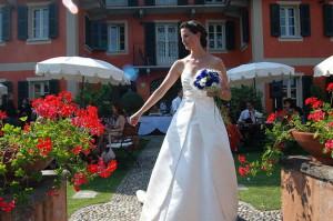 Villa-Margherita-wedding-venue-Lake-Maggiore