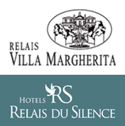Villa Margherita – The Originals Relais