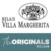Villa Margherita – The Originals Relais